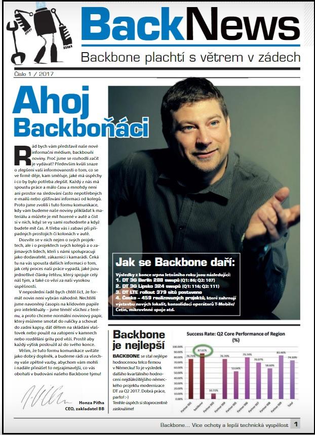 BackNews 1