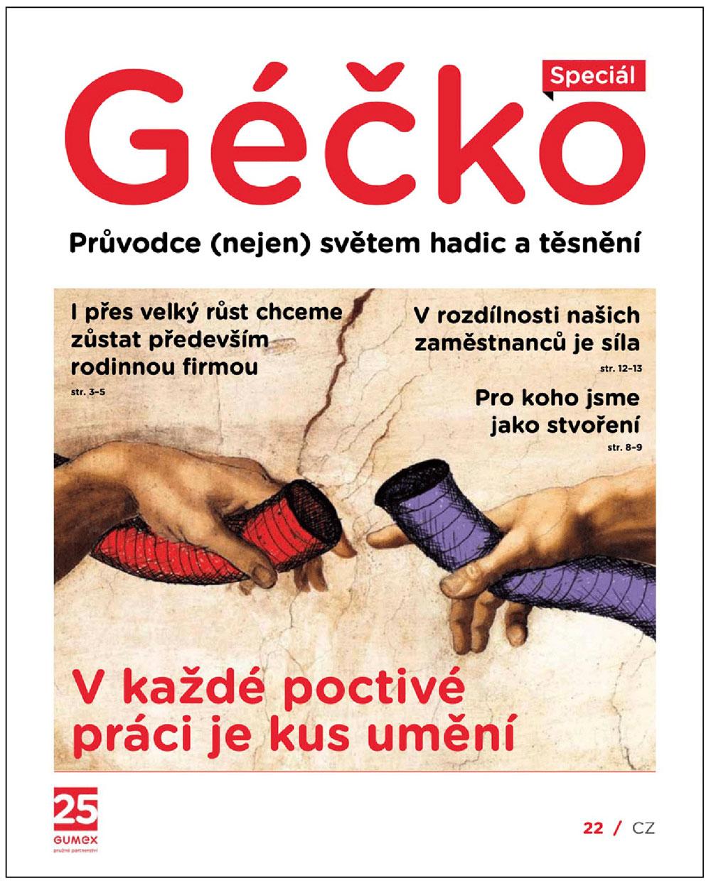 Géčko-speciál1