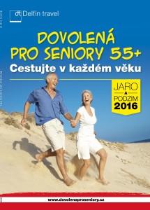 katalog 2016 - komunikace se zákazníky