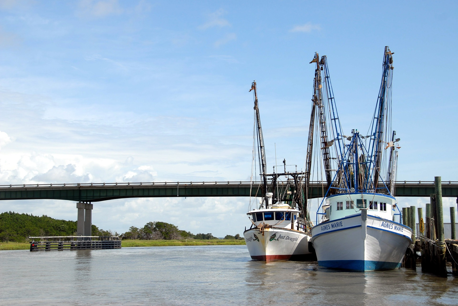 shrimp-boat-2431187_1920