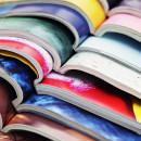 Firemní časopis – nástroj, který otevírá dveře k novým zákazníkům